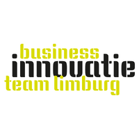 Rabobank Innovatie Team